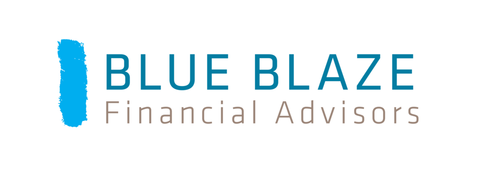 Blue-Blaze-Logo-Final.1418169601535-cropped