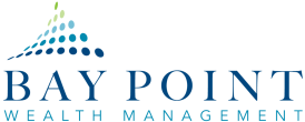 baypoint_logo-01.1456948834227-cropped