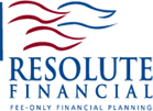 resolute-financial