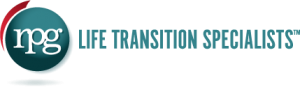 rpg-plan-life-transition-specialists