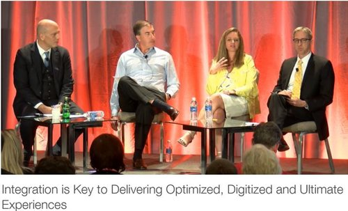 Pershing-Panel-on-Integration-being-Key-to-Delivering-Optimized-Digitized-Ultimate-Experience